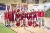 Момчетата разгромиха Дания в последния си мач на Европейското