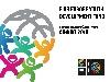 София приема първия турнир от новия проект FIBA YDF (програма)