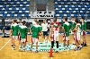 България е на четвъртфинал на FIBA U17 Skills Challenge