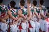 Ясен е съставът на юношите на България за турнира София Къп