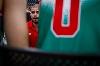 17-годишните юноши на България отстъпиха пред 2-години по-зрелите играчи на Фенербахче