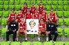 Четири легенди на българския баскетбол ще изтеглят жребия за Световното за юноши