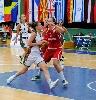 Девойките допуснаха поражение от Литва