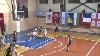Видео от мачовете на националния отбор за кадети от турнира в гр. Сакария, Турция