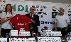 HDI е новият спонсор на женския национален отбор