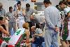 Георги Божков обяви 23 имена за националния отбор при жените