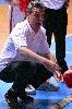 Георги Младенов: Националният отбор е чест и кауза