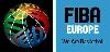 Ясен е жребият за Евробаскет 2015