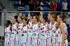 Националките записаха тежка загуба в Хърватия