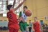 Йордан Иванов събира националите до 16-годишна възраст в Сливен