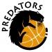 DELTA GUARD - PREDATORS