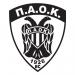 ПАОК (Гърция)