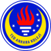 ТЕД - Турция