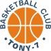 Тони 7
