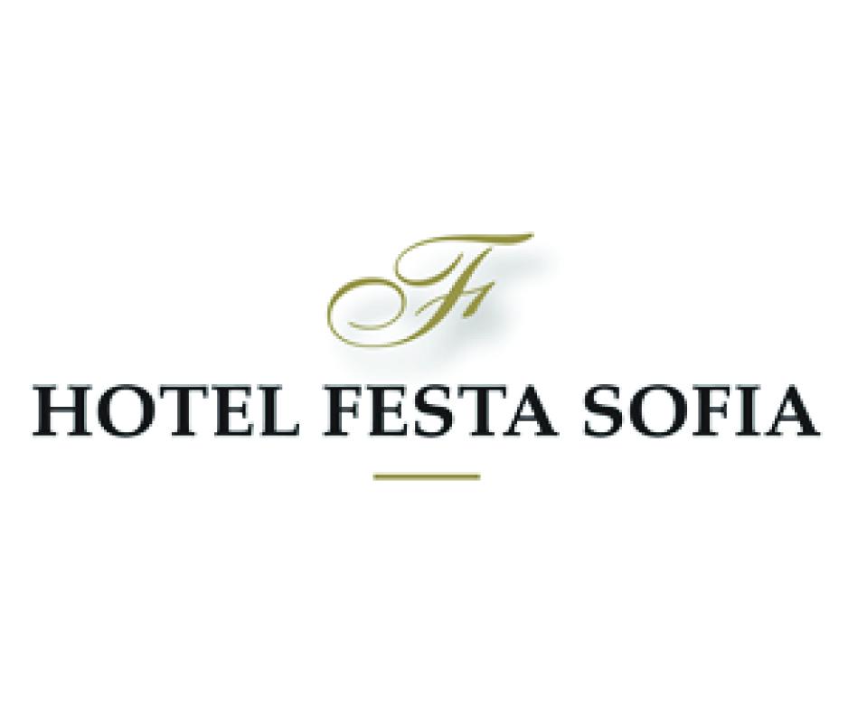 http://www.festahotels.com