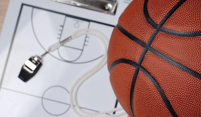 СК на БФ Баскетбол разяснява промените в правилата в няколко семинара