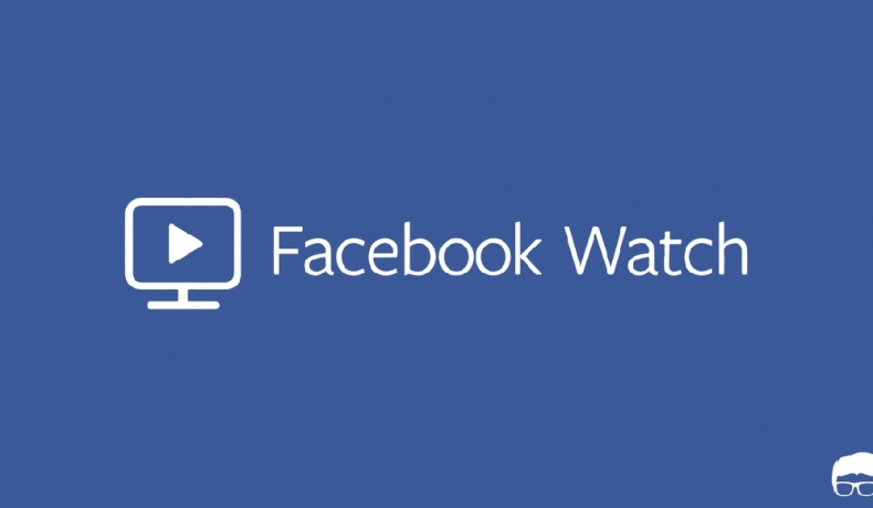 Facebook Watch ще излъчва шоуто между JBA USA и Академик София