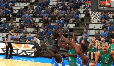 БФБаскетбол пренася първенството си онлайн