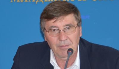 Георги Глушков: Заедно с отборите от НБЛ ще намерим най-доброто решение за първенството