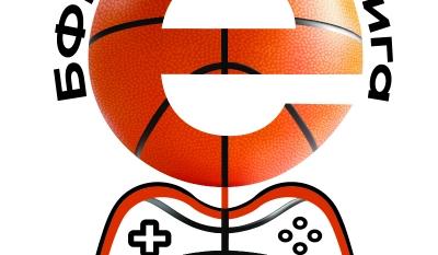 17-0 за Везенков в БФБ е-баскет лигата