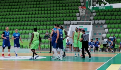 Рилски спортист с втора победа в Ботевград, спечели турнира в памет на Георги Христов
