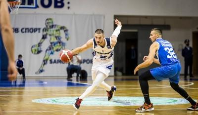 Рилски спортист пропиля аванс от 19 точки, но би с две продължения в Пловдив