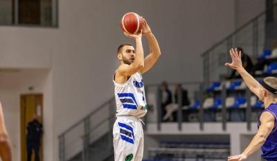 Черноморец – Рилски спортист – кой какво каза