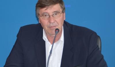 Георги Глушков: Завършването на сезона при подрастващите беше успех на съвместната ни работа с клубове и родители (първа част)