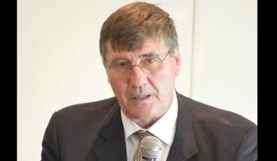 Георги Глушков: Трябва да сме стриктни и да пазим себе си и останалите (втора част)