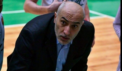 Черно море Тича – Берое – мнението на треньорите