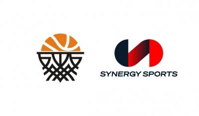 FIBA Connected Stadium навлезе във всички нива на българския баскетбол