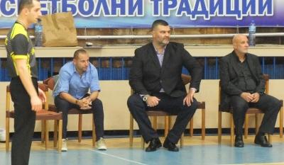 Академик Пловдив – Черноморец – кой какво каза