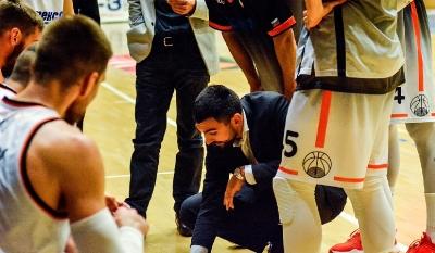 Академик Пловдив – с победа в Северна Македония в Балканската лига
