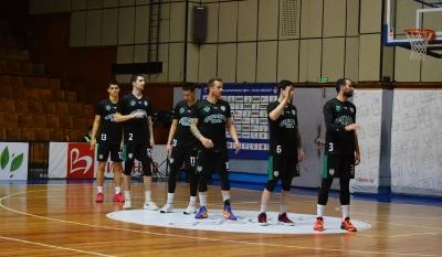 """Ковид-19 в Черно море Тича, отлагат два мача на """"моряците"""""""
