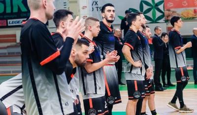 Академик Пловдив записа важен успех срещу Спартак Плевен