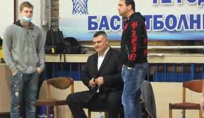 Черноморец - Ямбол - кой какво каза