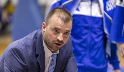 Черно море Тича – Рилски спортист – мнението на треньорите