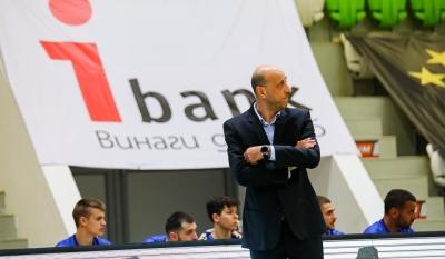 Балкан – Ямбол – кой какво каза