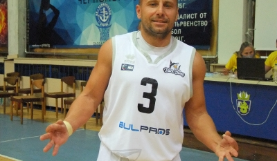 Черноморец - Спартак Плевен - кой какво каза