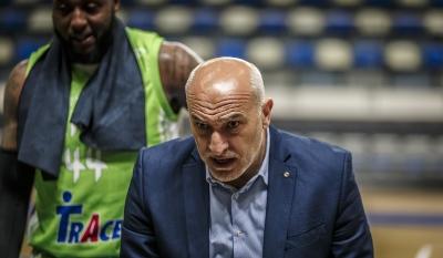 Берое - Балкан - кой какво каза