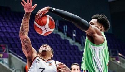 Академик Пловдив отново победи Берое, класира се за финал на Балканската лига