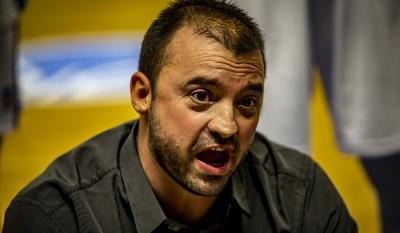 Рилски спортист – Левски (88:69) – кой какво каза