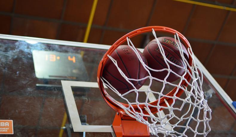 Националният отбор за момичета до 14 години ще играе в силен турнир в Словения