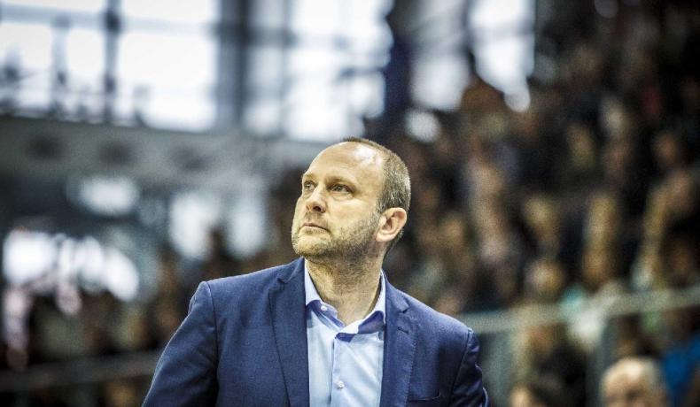 Коментари след четвъртата полуфинална среща Рилски спортист - Левски Лукойл