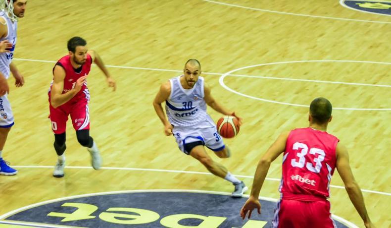 Отзиви след Спартак Плевен - Левски Лукойл (90:83)