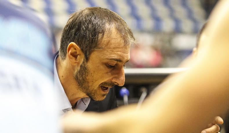 Отзиви след Рилски спортист - Академик Бултекс 99 (87:98)
