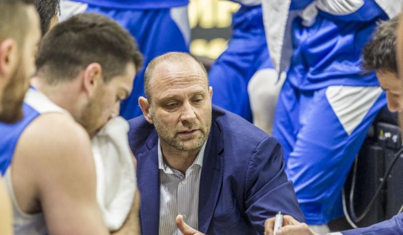 Отзиви след Рилски спортист - Левски Лукойл (93:95)