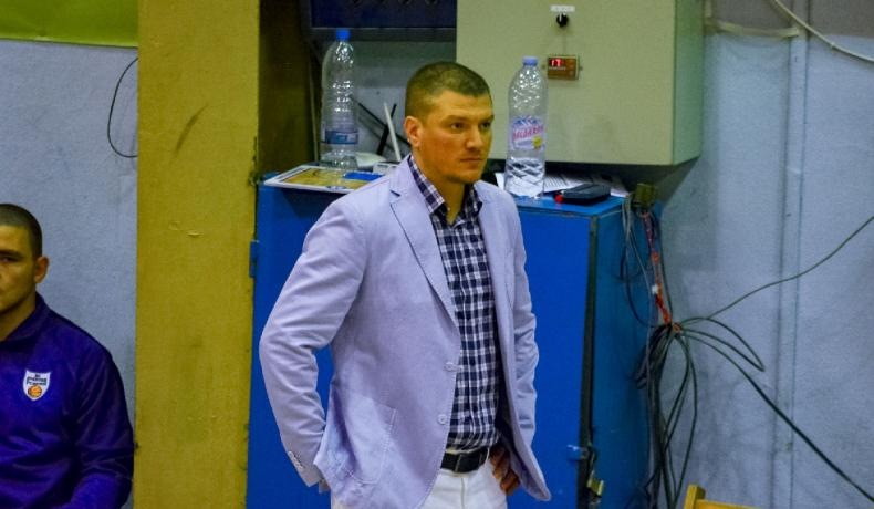 Коментари след Спартак Плевен - Левски Лукойл (85:92)
