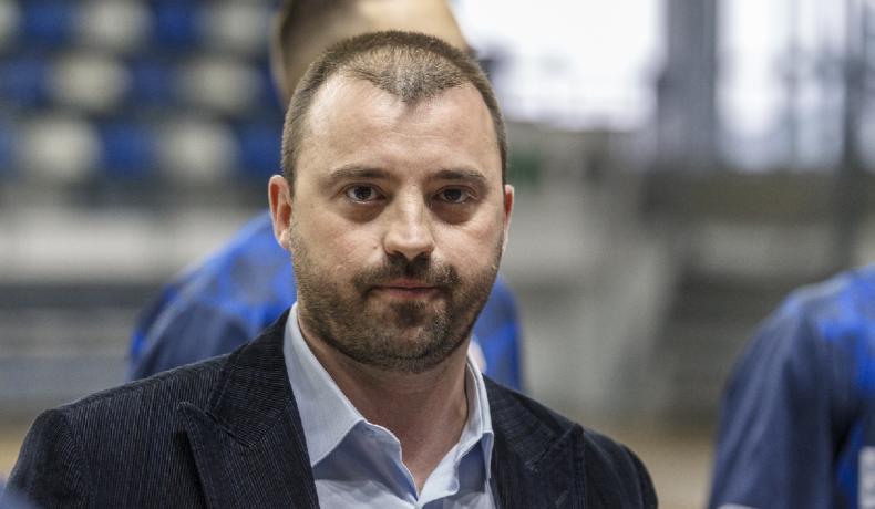 Отзиви след Рилски спортист - А1 Академик София (95:64)