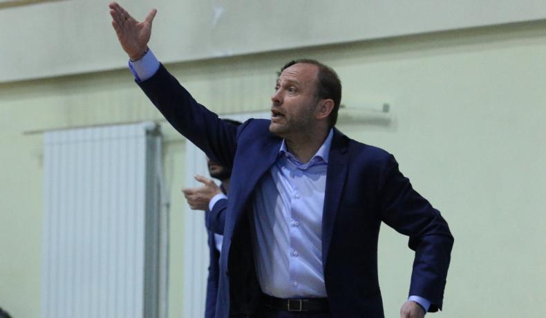 Коментари след Левски Лукойл - Рилски спортист (107:67)